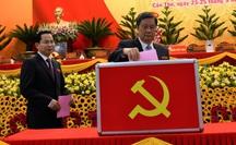 Cần Thơ: Danh sách 50 người trúng cử vào Ban Chấp hành Đảng bộ nhiệm kỳ mới