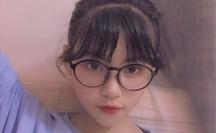 """Tìm thấy nữ sinh xinh đẹp """"mất tích"""" nhiều ngày đang chuẩn bị bay vào TP Hồ Chí Minh"""