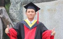 Công an Đắk Lắk khởi tố bị can đối với ông Hoàng Minh Tuấn về hành vi vu khống