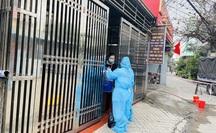 Thủ tướng: Phong tỏa toàn bộ TP Chí Linh