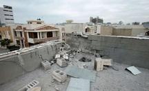 Tổng thống Biden ra lệnh không kích Syria, nhắm vào lực lượng thân Iran