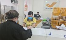 Trả gộp lương hưu tháng 3 và 4-2021 cho người dân