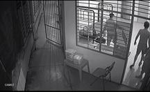 Vụ cán bộ bị tố đánh học viên cai nghiện: Giám đốc Sở LĐ-TB&XH TP HCM nói gì?