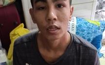 Kẻ cướp giật khiến 2 người tử vong ở quận Tân Phú đã trốn ở đâu?