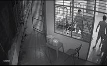 Lãnh đạo TP HCM chỉ đạo xử lý nghiêm vụ việc ở Cơ sở Cai nghiện Bình Triệu