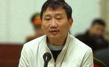 Trịnh Xuân Thanh dùng tiền dự án mua 3.400 m2 đất Tam Đảo làm khu nghỉ dưỡng