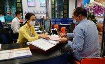TP HCM chính thức mở cửa đón du khách