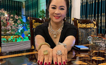 Luật sư Lê Thành Kính đề nghị Công an TP HCM xử lý bà Nguyễn Phương Hằng