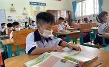 TP HCM ban hành Bộ tiêu chí an toàn tại các cơ sở giáo dục