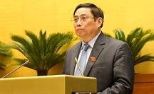 Thủ tướng: Địa phương vận dụng linh hoạt nhưng không trái định hướng của Trung ương