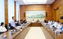 Kinh tế Việt Nam sẽ trở lại phong độ mới
