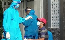 """Lãnh đạo tỉnh Tiền Giang nói gì về việc 19 doanh nghiệp FDI """"kêu cứu""""?"""