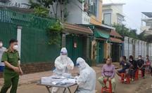 Đắk Lắk: Xuất hiện nhiều ổ dịch Covid-19 ngoài cộng đồng, ghi nhận số ca mắc kỷ lục