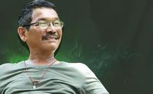 Đạo diễn Trần Cảnh Đôn qua đời vì bệnh gan
