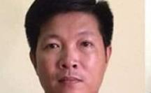 Cựu công an chủ mưu tống tiền 2 phó chủ tịch thị xã ở Thanh Hóa 25 tỉ đồng