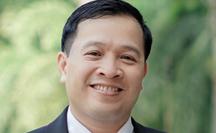 Chủ tịch Hội đồng trường Trường ĐH Sư phạm Kỹ thuật TP HCM từ chức