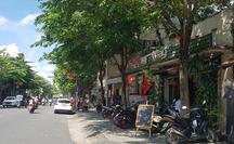 """TP Biên Hòa """"tưng bừng"""" từ sáng đến trưa 24-10"""