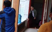 Hoãn thi viên chức phút chót ở Quảng Nam: Giám đốc Sở GD-ĐT mong thí sinh thông cảm!