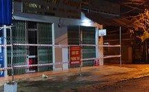 Đắk Lắk ghi nhận 150 ca Covid-19, 2 nhân viên y tế test nhanh dương tính