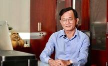 Nhà báo Nguyễn Đức Hiển gửi đơn đến Công an Bình Dương tố giác bà Nguyễn Phương Hằng