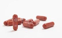 Tin vui về thuốc trị Covid-19