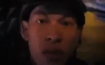 Truy tìm thanh niên livestream và nổ nhiều phát súng thị uy