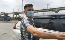Công an TP Thủ Đức bắt giam Youtuber Lê Chí Thành