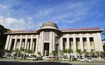 Mỹ rút Việt Nam khỏi danh sách các nước thao túng tiền tệ: Ngân hàng Nhà nước nói gì?