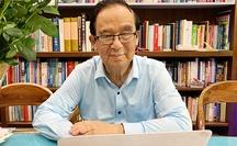 Giáo sư Nguyễn Lân Dũng: Lan đột biến bán trăm tỉ là kiểu kinh doanh đa cấp