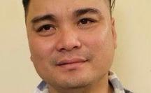 CLIP: Vì sao công an tạm giam Lê Chí Thành?