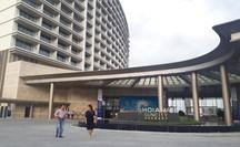 Hội đủ điều kiện, Quảng Nam xin Thủ tướng chọn thí điểm đón khách quốc tế