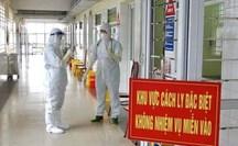 TP HCM tái lập các chốt phòng dịch Covid-19 tại các cửa ngõ