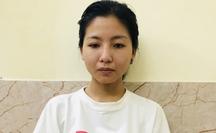 Cô gái 21 tuổi ở TP HCM điều hành đường dây mại dâm sex tour giá 5.000 USD