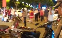 Bàng hoàng lời kể về vụ 4 người thương vong trên đường Điện Biên Phủ, TP HCM