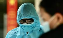 Người phụ nữ về Hà Nội sau kỳ nghỉ lễ dương tính SARS-CoV-2, tìm người đến 2 nhà hàng