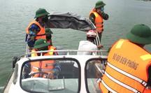 """Thông tin bất ngờ vụ """"kho báu"""" ngư dân tìm thấy dưới đáy biển Quảng Bình"""