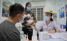 Bổ sung quyền lợi cho người khám chữa bệnh BHYT