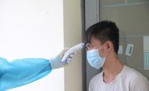 Bác sĩ Trương Hữu Khanh: 6 dấu hiệu F0 cần gọi ngay nhân viên y tế