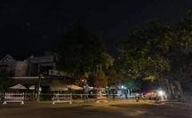Quảng Nam phát hiện ca nghi nhiễm chưa rõ nguồn lây