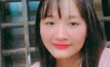 Nữ sinh Hà Tĩnh đạt 30/30 điểm, là thủ khoa toàn quốc