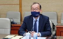 Đại diện WHO: Việt Nam đi đúng hướng trong ứng phó Covid-19