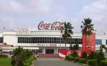 Công ty Coca-Cola tạm dừng hoạt động, phát hiện thêm ca nhiễm SARS-CoV-2