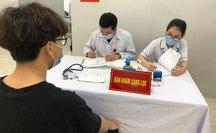 Vắc-xin Covid-19 Việt Nam sẽ về đích sớm