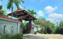 """NÓI THẲNG: Thừa Thiên - Huế có xử được """"biệt phủ"""" trái phép?"""