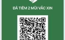 """Bác sĩ Trương Hữu Khanh: Đừng nghĩ ngược về """"thẻ xanh"""""""