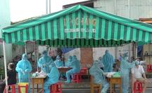 Ngày 27-9, thêm 10.528 người khỏi bệnh, TP HCM giảm gần 1.000 ca mắc Covid-19