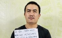 Ớn lạnh lời khai của nghi can gây ra vụ án rúng động ở quận 7, TP HCM