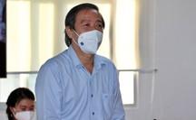 150.000 F0 tại TP HCM vẫn được chăm sóc, điều trị dù chưa có mã số bệnh nhân