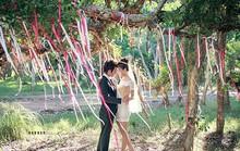 Vỡ mộng  sau cưới
