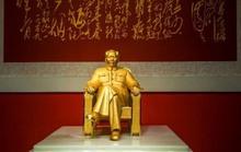 Trung Quốc giảm quy mô kỷ niệm sinh nhật Mao Trạch Đông